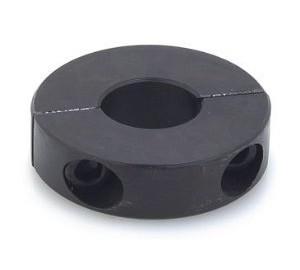 blackoxide2